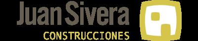 Juan Sivera